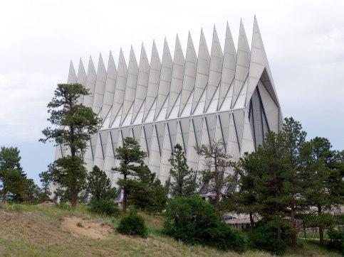 chapel-large