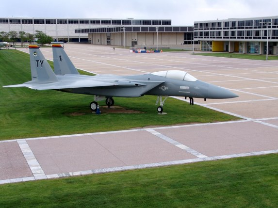 jet-2