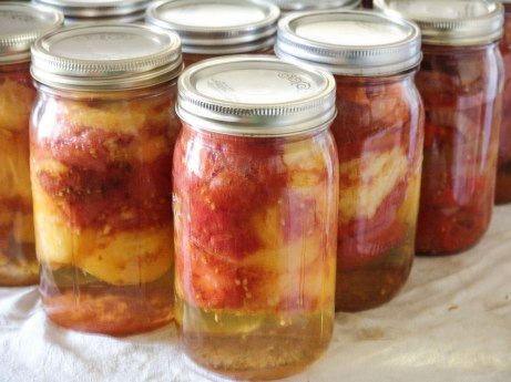2014-canned-tomatoes-2