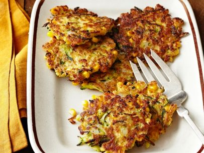 corn zucchini fritters.jpeg
