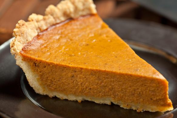 30175_easy_pumpkin_pie.jpg