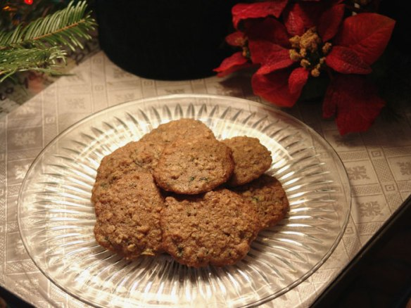 zucchini-cookies-from-a-distance.jpg