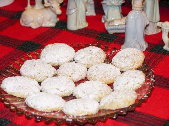 lermon-cookies