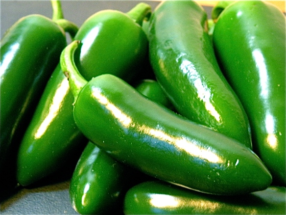 jalapeno-green-pepper