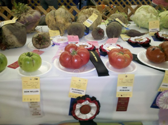 Fair2011WithTomatoes (9)